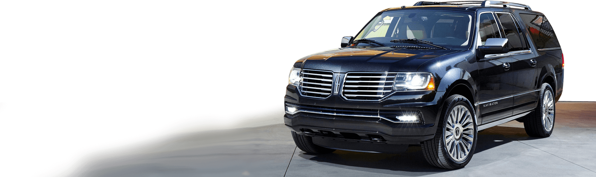 Reliant Transportation Service Pittsburgh Affordable Car Service